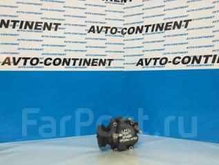 Компрессор кондиционера. Mitsubishi: Airtrek, Legnum, Chariot Grandis, Delica, Galant, Pajero, RVR, Chariot Двигатель 4G64