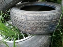 Bridgestone regno gr 03, 175/60r14