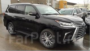 "Колеса ЗИМА R20 285/50R20 Original Lexus LX570 LX450D NEW 2016+ Japan. 8.5x20"" 5x150.00 ET60"