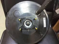 Вакуумный усилитель тормозов. Nissan Presage, HU30, U30, NU30 Двигатели: VQ30DE, KA24DE