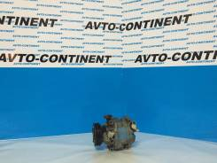 Компрессор кондиционера. Mitsubishi RVR Двигатель 4G64