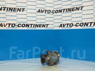 Компрессор кондиционера. Mitsubishi RVR Двигатели: 4G64, GDI