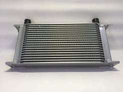 Радиатор масляный. Subaru