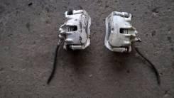 Суппорт тормозной. BMW M3, E30 BMW 3-Series, E30