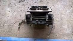 Корпус отопителя. BMW M3, E30 BMW 3-Series, E30