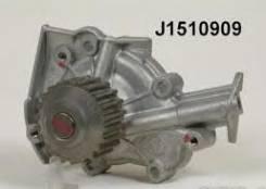Помпа (водяной насос)CHEVROLET SPARK 0.8 2005/05 -