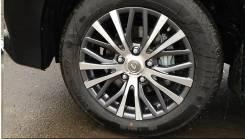 Lexus. 8.5x20, 5x150.00, ET60. Под заказ