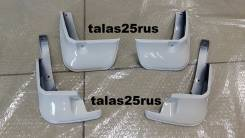 Брызговики. Subaru Trezia, NCP120X, NSP120X, NCP125X