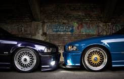 BBS Super RS. 6.0x13, 4x100.00, 4x114.30, ET25, ЦО 73,1мм. Под заказ