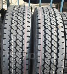 Bridgestone M840. Всесезонные, 2015 год, без износа