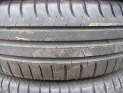 Michelin Energy. Летние, 2011 год, износ: 5%, 4 шт