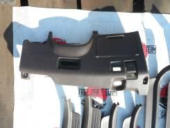 Панель рулевой колонки. Toyota Mark II, GX90, JZX90