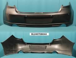 Бампер. Mazda Atenza, GHEFP, GH5FW, GH5AS, GH5FS, GH5AP, GH5FP, GHEFW, GH5AW, GHEFS Mazda Mazda6