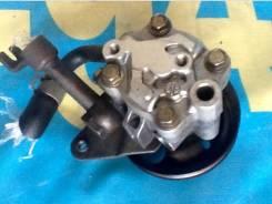 Гидроусилитель руля. Nissan Teana, J31 Двигатели: VQ35DE, VQ23DE, NEO