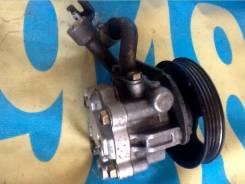 Гидроусилитель руля. Nissan Cefiro, HA32, ECA31, A33, EA31, EU14, CA31 Двигатели: VQ30DE, VQ25DD, VQ25DE, VQ20DE