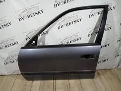 Дверь боковая. Toyota Sprinter, CE110, AE114, AE111, EE111, AE110, CE114, CE116