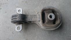 Подушка двигателя. Honda CR-V, RE5