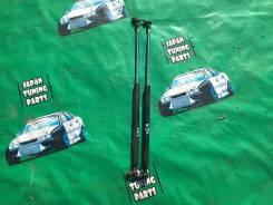 Амортизатор капота. Toyota Cresta, JZX100 Toyota Mark II, JZX100 Toyota Chaser, JZX100