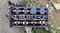 Головка блока цилиндров. Audi A6, C5 Двигатель AEB
