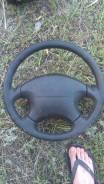 Руль. Subaru