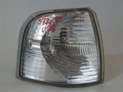 Габарит Ford Explorer, правый передний