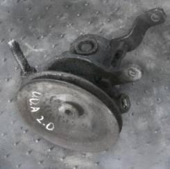 Гидроусилитель руля. Opel Omega