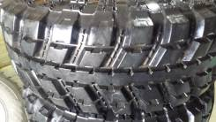 Silverstone MT-117 Sport. Грязь MT, 2015 год, износ: 5%, 4 шт