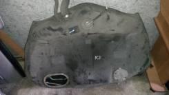 Бак топливный. Subaru Legacy Lancaster, BHE, BH9
