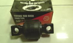 Сайлентблок 67 mm ( ухо-ухо ) TRUCK / HYUNDAI / ISUZU / 55554-7C000 / 555547C000 / OEM