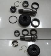 Ремкомплект наконечника 30*32*38 mm DAEWOO ULTRA 23 Tonn / 23145 / Конус 30*32 Шар D=38 mm L=100 mm