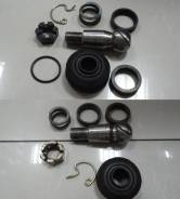 Ремкомплект наконечника 30*32*38 mm DAEWOO 23 Tonn / 23145 / Конус 30*32 Шар D=38 mm L=100 mm / Р/К