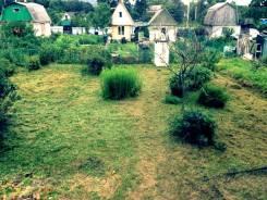 Продам двух этажную дачу в Кипарисова. От частного лица (собственник). Фото участка