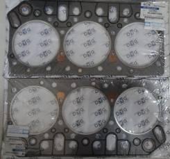 Прокладка ГБЦ D2366 / 65.03901-2366 / 65039012366 / D=126 mm ( К-т из 2 штук )