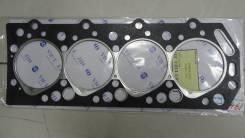 Прокладка ГБЦ D4BB / D4BH / 4D56 / GRACE / PORTER / 2231142000