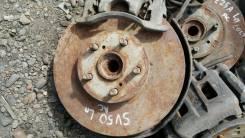 Ступица. Toyota Vista, SV50