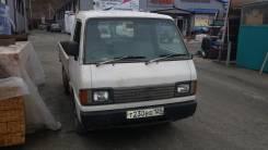 Mazda Bongo. Продам грузовик!, 2 200 куб. см., 1 500 кг.