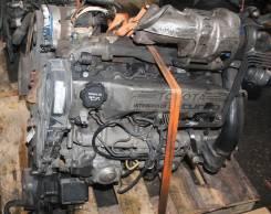Защита двигателя железная. Toyota Vista, CV30 Двигатель 2CT