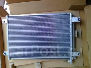 Радиатор кондиционера. Suzuki Escudo, TL52W, TA52W, TD02W, TD32W, TA02W, TD62W, TD52W