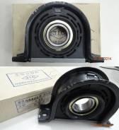 Подшипник подвесной MEGA TRUCK 5 / 45*27 mm / DW 8-9.5т / F-050 / YMB 2050 / 4971062600 / 4971062700
