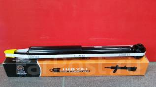 Амортизатор. Honda HR-V, GH3, GH4, GH1, GH2 Двигатели: D16A, D16W1, D16W2, D16W5