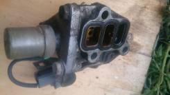 Клапан. Honda Odyssey Двигатель F23A