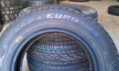 Кама-Euro-129. Летние, 2015 год, без износа, 4 шт