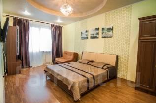 2-комнатная, улица Светланская 88. Центр, 50 кв.м.