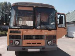 ПАЗ 3206. Продается автобус , 4 670 куб. см., 26 мест