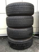 Dunlop Grandtrek AT23. Летние, 2012 год, износ: 10%, 4 шт