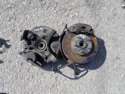 Ступица. Toyota Carina ED, ST202