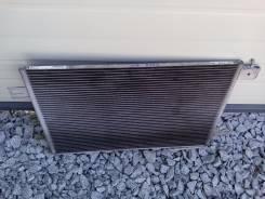 Радиатор кондиционера. Mercedes-Benz A-Class, W169