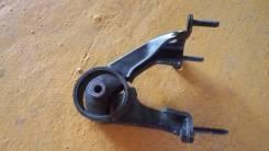 Подушка двигателя. Toyota Ipsum, ACM21, ACM26W, ACM26, ACM21W