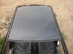 Крыша. BMW 3-Series, E90 Двигатели: N46B20, N52B30, N54B30, N52B25, N47D20