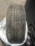Michelin Pilot Primacy. Летние, 2012 год, износ: 20%, 1 шт